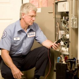Air Conditioning Service Hallandale