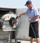 Coil Cleaning Services Hallandale