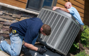 HVAC Experts in Hallandale