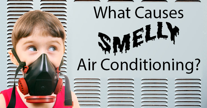 airconditioninghallandale | What Makes My HVAC Air Have ...